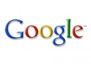 Google доводит до ума алгоритм Caffeine