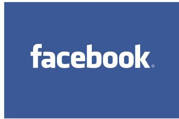 Facebook - слушай музыку вместе с друзьями