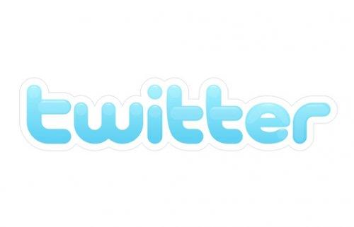 Любой гражданин Швеции сможет стать редактором Твиттера своей страны на неделю