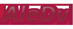Форум о заработке в Интернете от AleDv