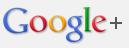 Создание страницы в Google+ (мануал)