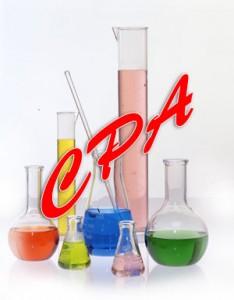 CPA: Первый эксперимент