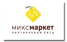 CPA партнёрская программа mixmarket