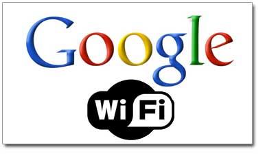Google подарил индийцам бесплатный Wi-Fi для доступа к Google+