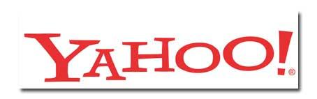 Yahoo всерьез занялся мультипликацией