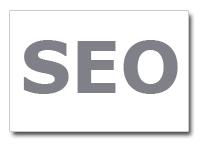8 шагов для лучшего ранжирования сайта в ПС