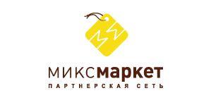 Прибыльные офферы в MixMarket