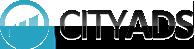 Лучшие Офферы в CityAds