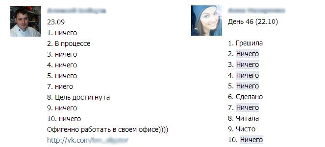 Ничего за 2000 рублей