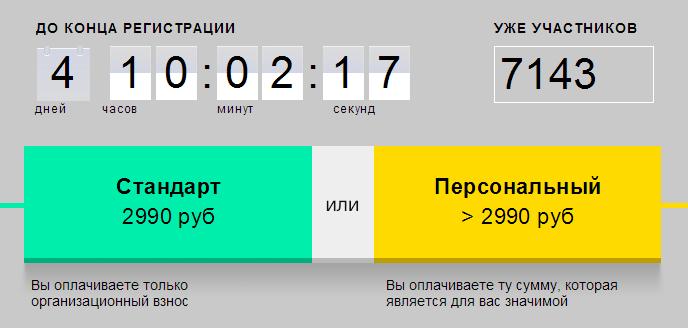 7 143 человека = 21 мил. рублей