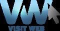 VisitWeb