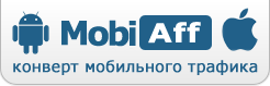Mobiaff